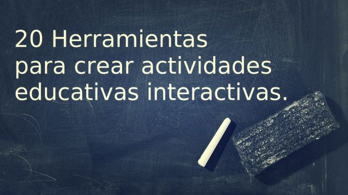 20HerramientasCrearActividadesEducativasInteractivas-Artículo-BlogGesvin