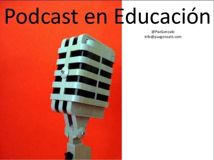 5PasosCrearRecursosAudioClases-Presentación-BlogGesvin