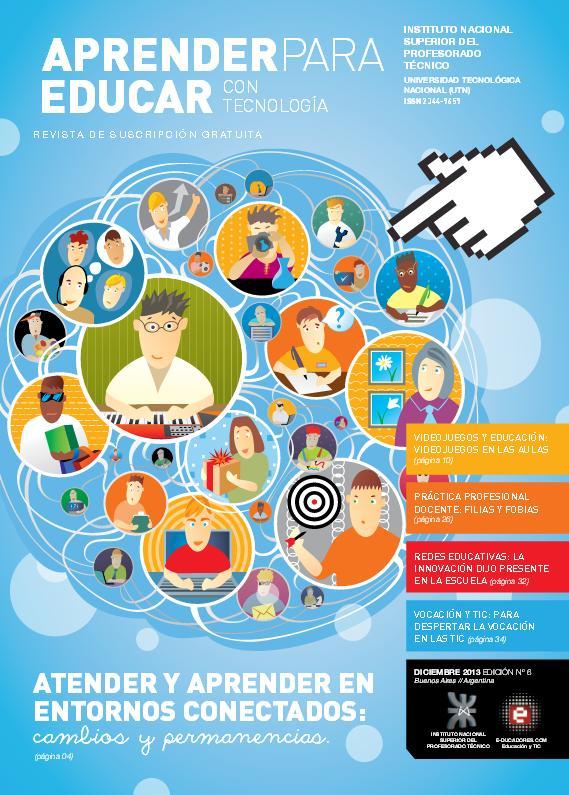 AprenderEnEntornosConectados-Presentación-BlogGesvin