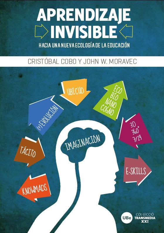 AprendizajeInvisibleHaciaEducaciónInclusivaSiglo21-eBook-BlogGesvin