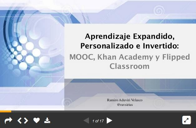 AprendizajesEmergentesTendenciasEducativas-Presentación-BlogGesvin