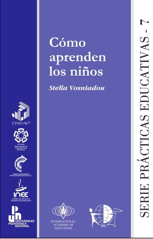 ComoAprendenLosNiñosUNESCO-eBook-BlogGesvin