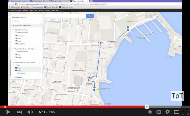 ComoCrearMapasGoogleMapsGuía-Rápida-Video-BlogGesvin
