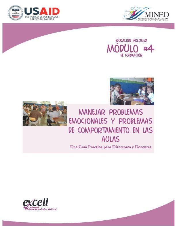 ComoManejarProblemasEmocionalesComportamientoEnAula-eBook-BlogGesvin