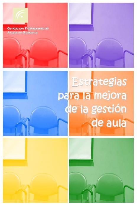 EstrategiasParaMejorarGestiónAula-eBook-BlogGesvin