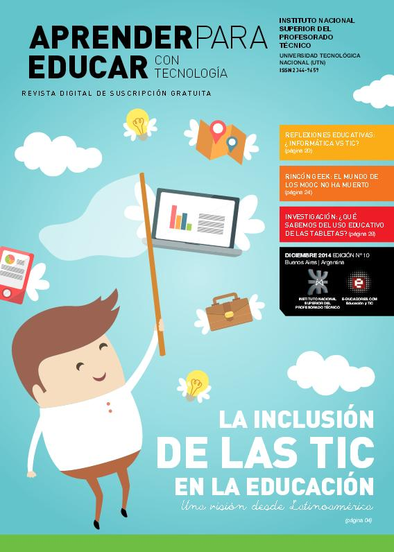 InclusiónDeTICEnEducación-eBook-BlogGesvin