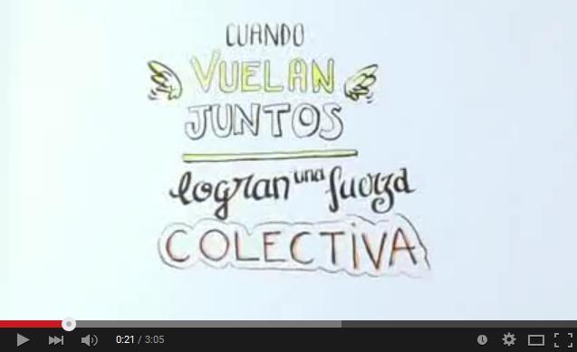 InteligenciaColectivaParaTodos-Video-BlogGesvin