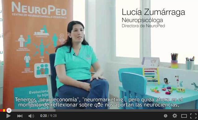 NeurodidácticaImpactoEnEducaciónDeNiños-Video-BlogGesvin