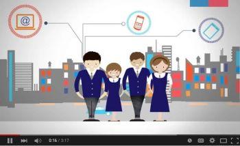 ¿Qué son las Habilidades TIC para el Aprendizaje? | Video