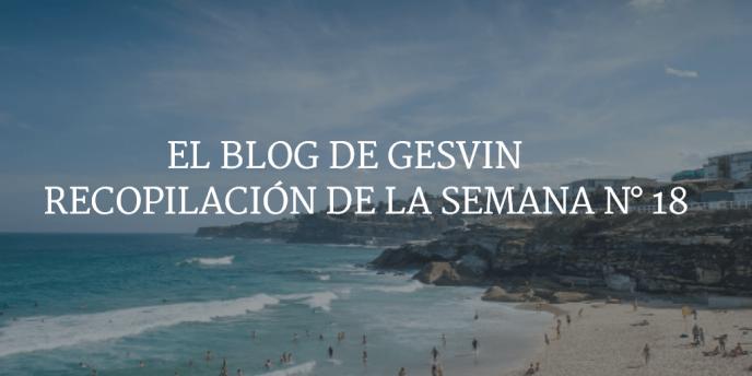 Semana18-15-BlogGesvin