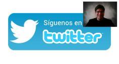 SiguenosEnTwitter-Final-compressor