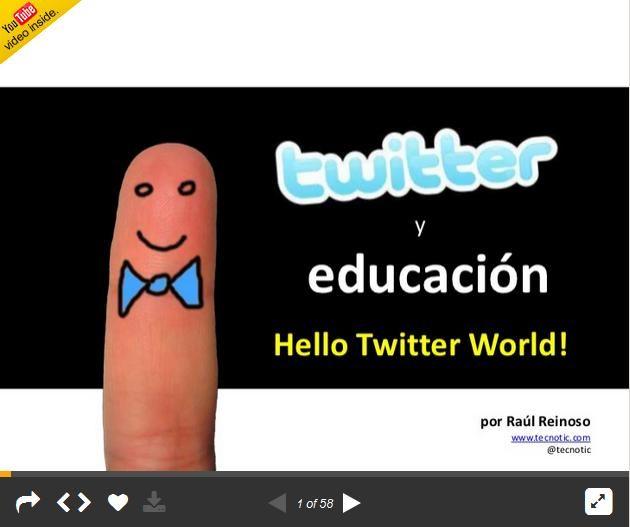 TwitteEnAulaDefinicionesPropuestasDidácticas-Presentación-BlogGesvin