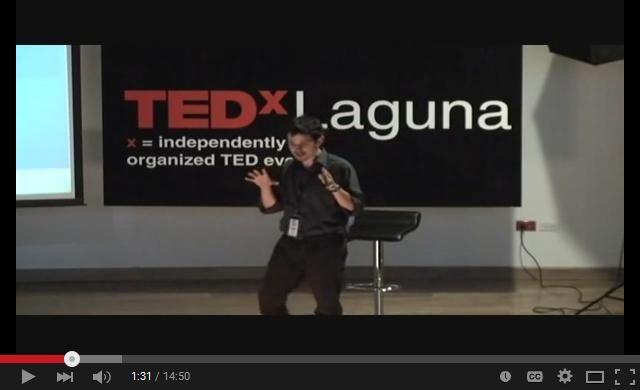 AprendizajeInvisibleCómoAprenderAPesarEscuela-Video-BlogGesvin
