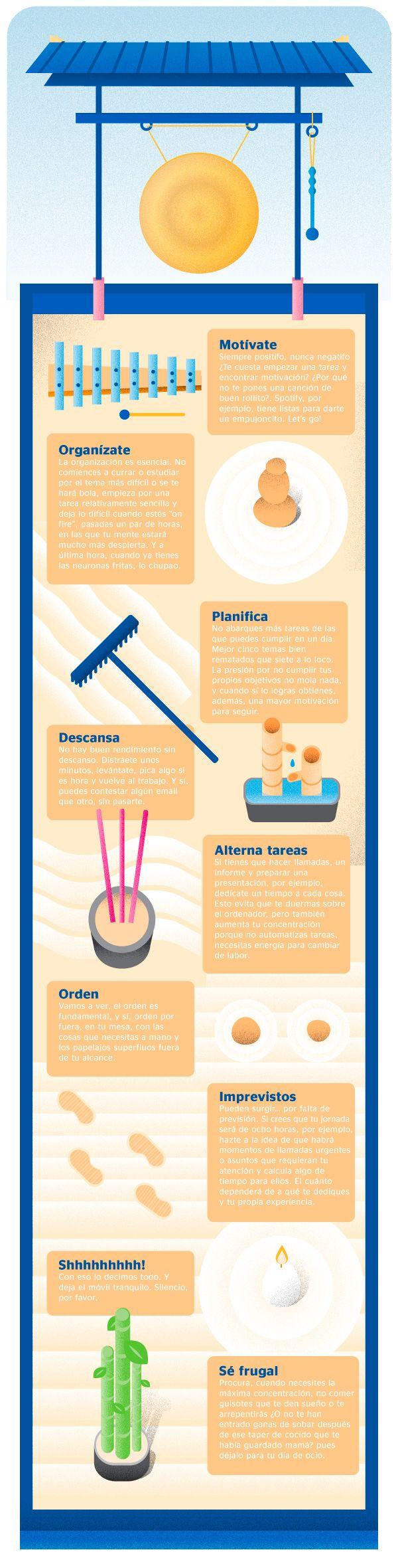Concentración9TipsMejorarla-Infografía-BlogGesvin