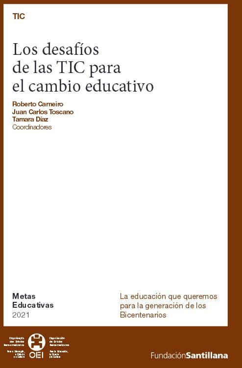 DesafíosTICParaCambioEducativo-eBook-BlogGesvin
