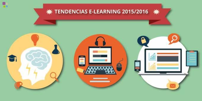 eLearning7Tendencias20152016-Artículo-BlogGesvin