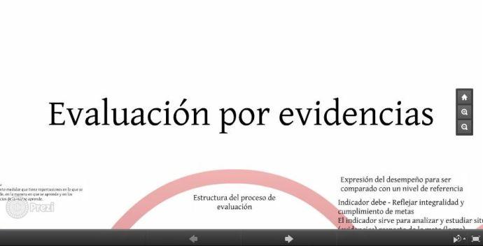 EvaluaciónPorEvidenciasFundamentos-Presentacion-BlogGesvin