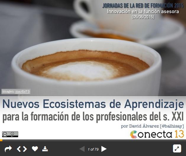 NuevosEcosistemasAprendizajeSigloXXI-Presentación-BlogGesvin