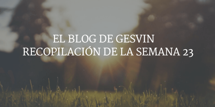Semana23-15-BlogGesvin