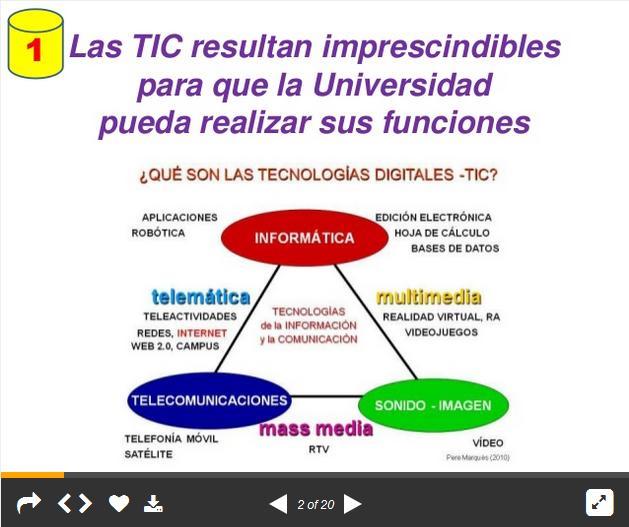 TICCampusUniversitariosEvoluciónRevolución-Presentación-BlogGesvin