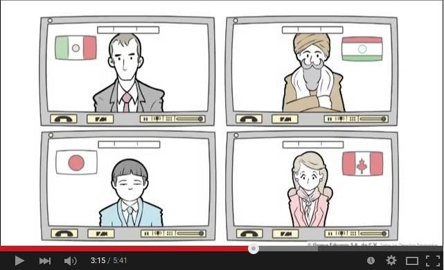 VideoconferenciaLoDebesSaberDocente-Video-BlogGesvin