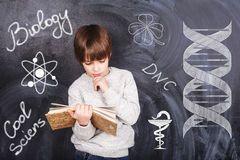 10SitiosInteractivosEstudiarBiología-Artículo-BlogGesvin
