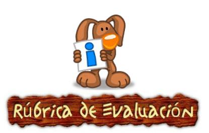 21RúbricasDescargablesEvaluarAprendizajes-Artículo-BlogGesvin