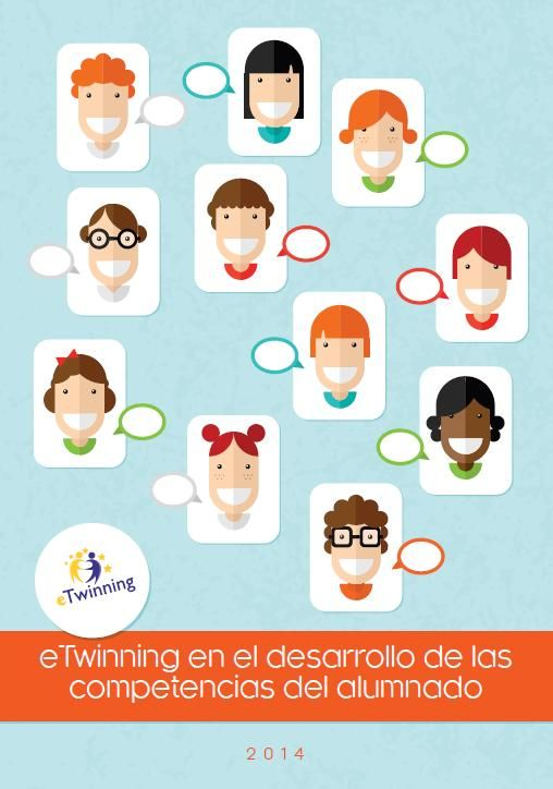 8CompetenciasClaveAbordarAprendizajePermanente-eBook-BlogGesvin