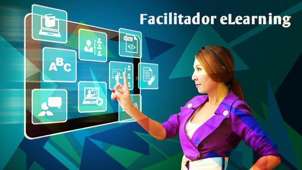9CaracterísticasFacilitadoreLearningArtículo-BlogGesvin
