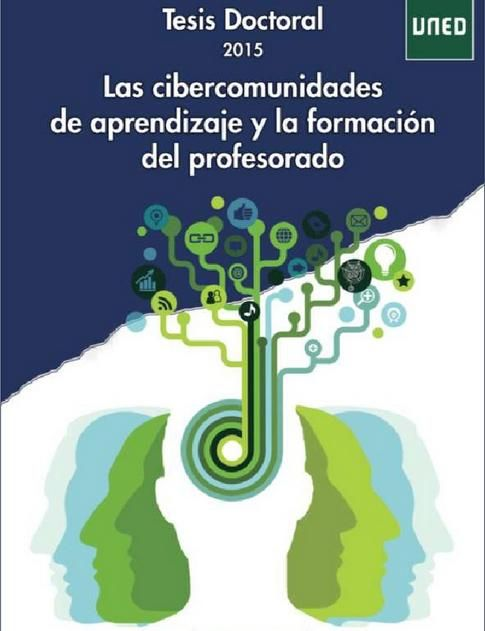 CiberaprendizajeFormaciónDocente-eBook-BlogGesvin