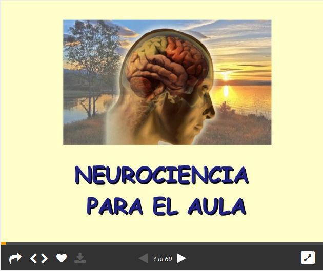 ComoAprendenAlumnosLaNeuroeducacinExplica-Presentacin-BlogGesvin