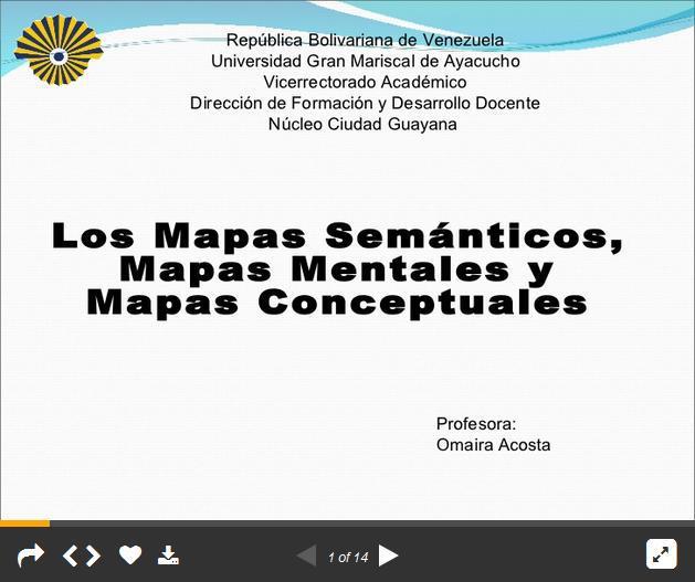 ComparativaMapasSemntivosConceptualesMentales-Presentacin-BlogGesvin