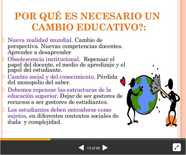 EstrategiasDidácticasCompetenciasUniversitarias-Presentación-BlogGesvin