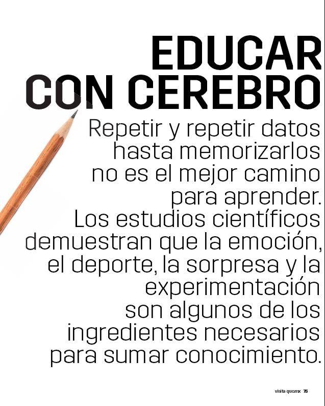 FuncionamientoCerebroAprendiendoEnseñarMejorNeuroeducación-eBook-BlogGesvin