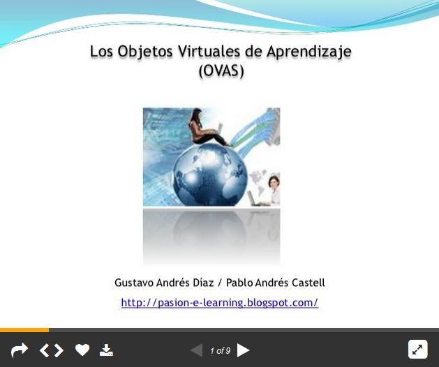 ObjetosVirtualesAprendizajeOVAEntendiendoConcepto-Presentación-BlogGesvin