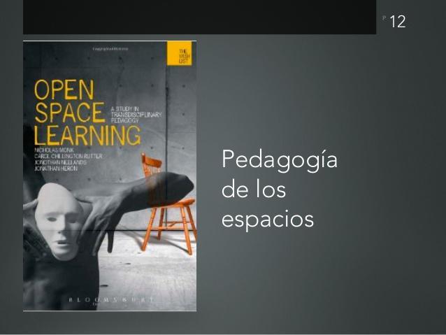 PedagogaEspaciosArquitecturaEscolarDiseadaMovimiento-eBook-BlogGesvin