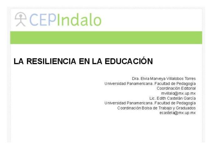 ResilienciaEducaciónConstruyendoPedagogíaPreventiva-eBook-BlogGesvin