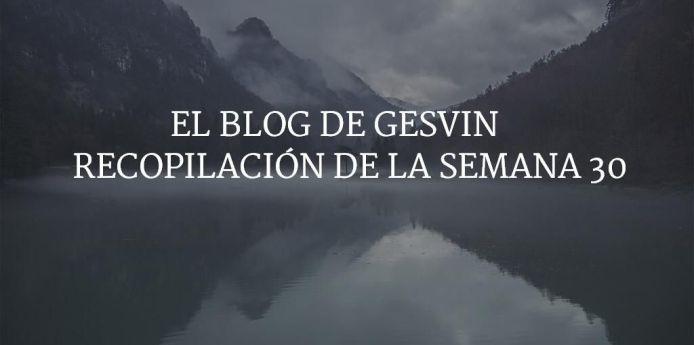 Semana30-15-BlogGesvin