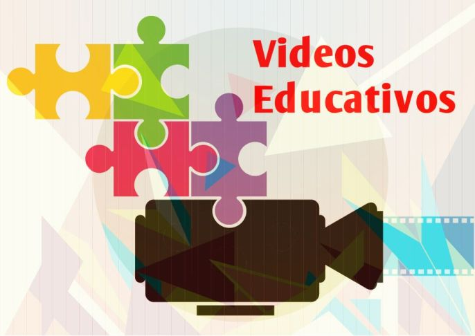 VideosEducativosComoCrearlosPocosPasos--Artículo-BlogGesvin