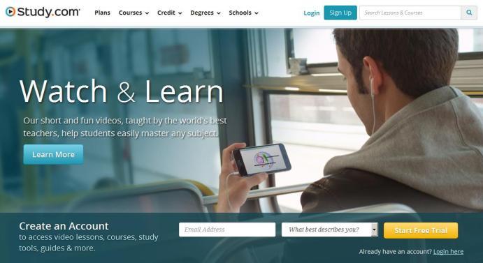 10PortalesInternetRevolucionandoEducación-Artículo-BlogGesvin