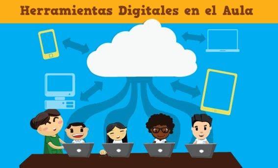 150 Herramientas para Crear Materiales Educativos con TIC | eBook
