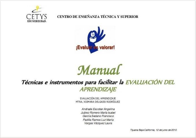5Técnicas32InstrumentosEvaluarAprendizajesAula-eBook-BlogGesvin