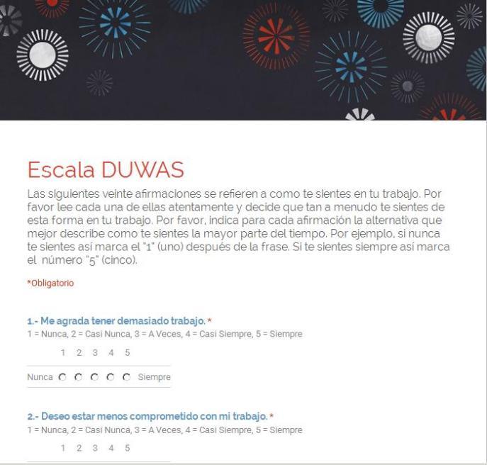 ColaboreEncuestaDUWAS-Encuesta-BlogGesvin