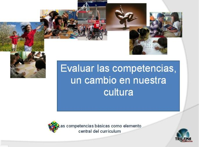 ComoEvaluarCompetenciasBásicasUnaEstupendaGuíaDidáctica-eBook-BlogGesvin