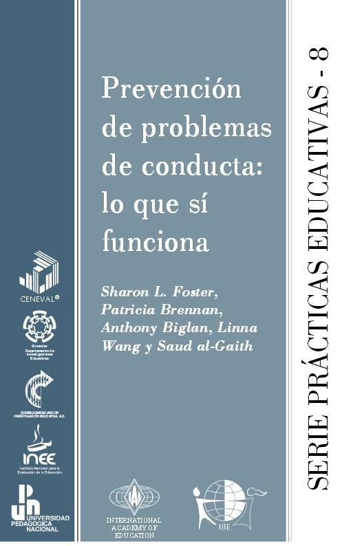 ComoPrevenirProblemasConductaAulaLoFunciona-eBook-BlogGesvin