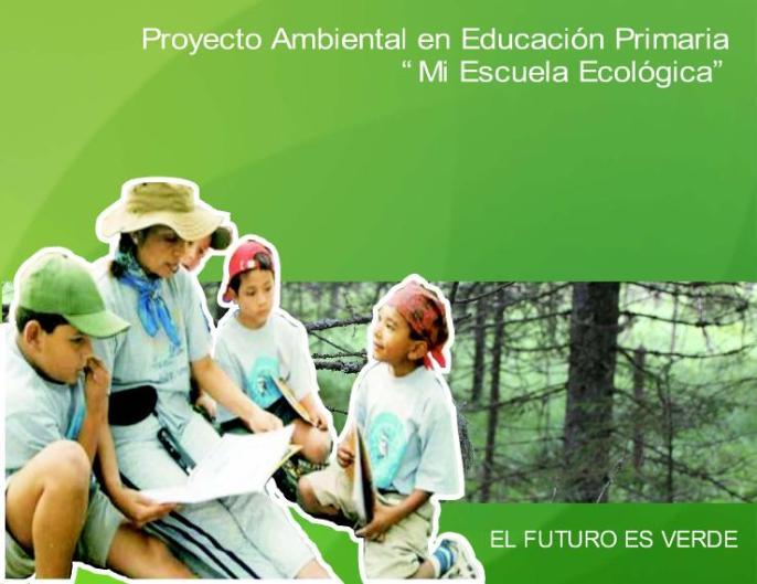EducaciónAmbientalPrimaria8SitiosEstrategiasActividadesDidácticas-Colección-BlogGesvin