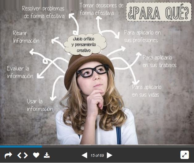 EstrategiasEnseñarAprenderPensar-Presentación-BlogGesvin