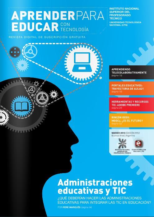 GestiónEducativaTICUnPanoramaGeneral-Presentación-BlogGesvin