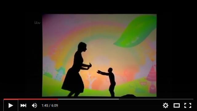 LaInteligenciaCorporalDespiertaEmociones-Video-BlogGesvin