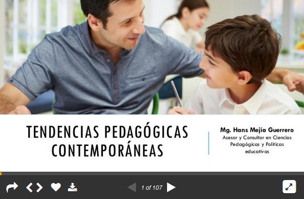ModelosEducativosEvoluciónAnálisisDescriptivo-Presentación-BlogGesvin